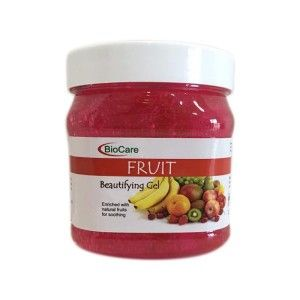 Buy BioCare Fruit Beautifying Gel - Nykaa