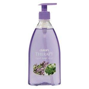 Buy Dalan Therapy Liquid Hand Soap - Lavender & Thyme - Nykaa