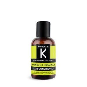 Buy Kronokare Hydrate & Untangle Hair Conditioner  - Nykaa