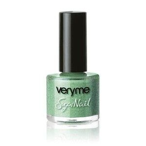 Buy Oriflame Very Me Sugar Nail - Nykaa