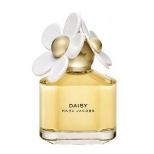 Buy Marc Jacobs Daisy Eau De Toilette Spray - Nykaa