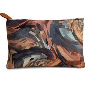 Buy DailyObjects Menomena Carry-All Pouch Medium - Nykaa
