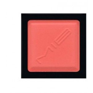 Buy MIB Refill Blush For Makeup Assortment - Nykaa