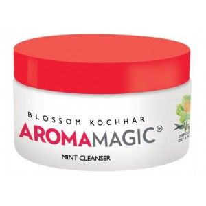 Buy Aroma Magic Mint Cleanser - Nykaa