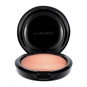 Buy M.A.C Extra Dimension Skinfinish Powder - Nykaa