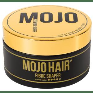 Buy Mojo Hair Fibre Shaper - Nykaa