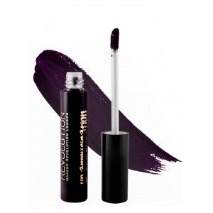 Buy Makeup Revolution Lip Amplification - Nykaa