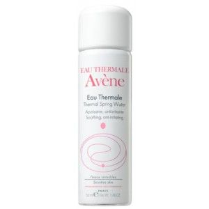 Buy Avene Thermal Spring Water - Nykaa