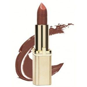 Buy L'Oreal Paris Color Riche Matte Lipstick - Cannes'13 Collection - Nykaa