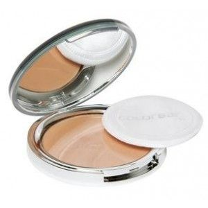 Buy Colorbar Perfect Match Compact - Nykaa