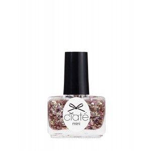 Buy Ciaté London Mini Paint Pot - Nykaa