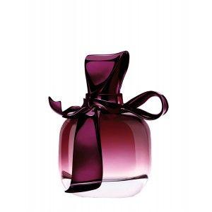 Buy Nina Ricci Ricci Ricci Eau De Parfum - Nykaa