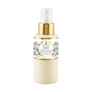 Buy Just Herbs No Sun Jojoba-Wheatgerm Moisturizing Sun Protection Gel - Nykaa
