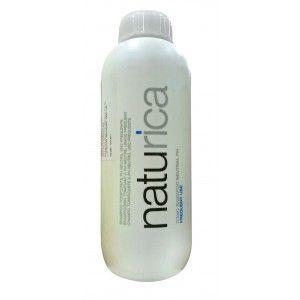 Buy Naturica Tonic Shampoo Neutral Ph Frequent Use - Nykaa