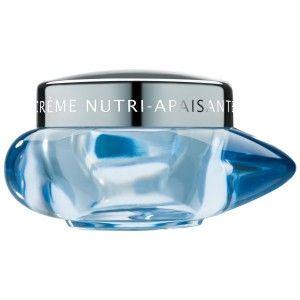 Buy Thalgo Nutri Soothing Cream - Nykaa
