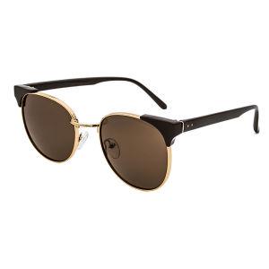 Buy Lola's Closet Bat My Lashes Sunglasses - Nykaa