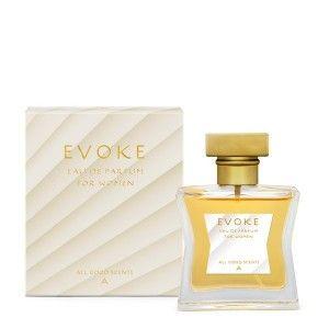 Buy All Good Scents Evoke Eau De Parfum - Nykaa