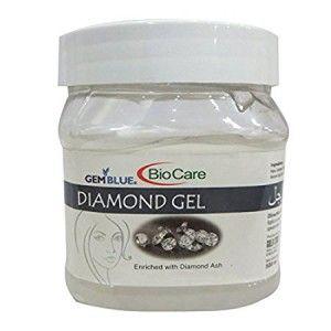 Buy BioCare Diamond Gel - Nykaa