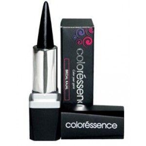 Buy Coloressence Bridal Kajal - Nykaa