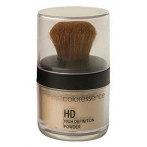 Buy Coloressence High Definition Loose Powder - Nykaa