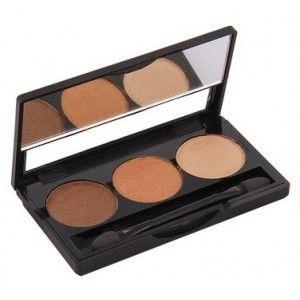 Buy Coloressence Satin Eye shades - Nykaa