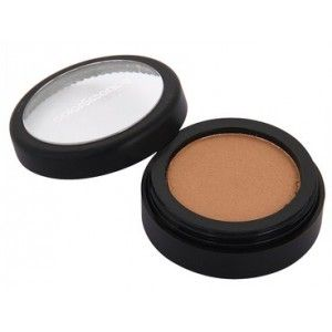 Buy Coloressence Satin Smooth Highlighter Blusher - Nykaa