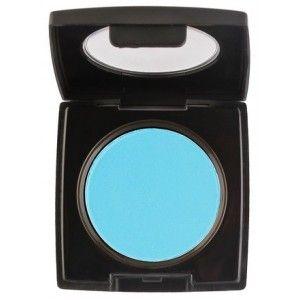 Buy Coloressence Single Matt Eye Shadow - Nykaa