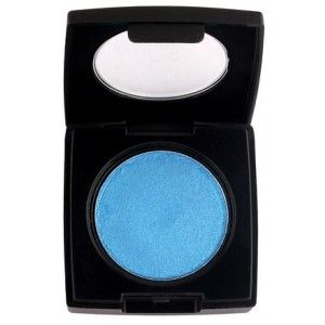 Buy Coloressence Single Pearl Eye Shadow - Nykaa