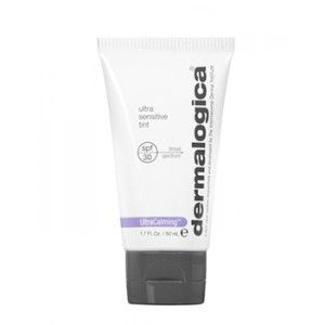Buy Dermalogica Ultra Sensitive Tint SPF 30 - Nykaa