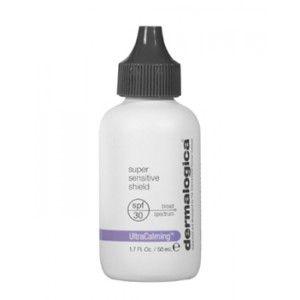 Buy Dermalogica Super Sensitive Shield SPF 30 - Nykaa