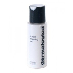 Buy Dermalogica Special Cleansing Gel (Travel Size) - Nykaa