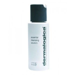 Buy Dermalogica Essential Cleansing Solution (Travel Size) - Nykaa
