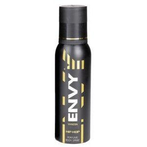 Buy Envy 1000 Hip Hop Deodorant Spray - Nykaa