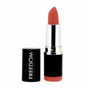 Buy Freedom Pro Lipstick Pro Now - Nykaa