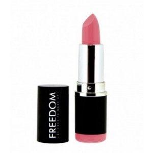 Buy Freedom Pro Lipstick Pro Pink - Nykaa
