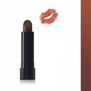 Buy Fran Wilson Moodmatcher Lipstick - Brown - Nykaa