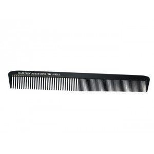 Buy Hairpro HP6012 Carbon Hair Cutting Comb - Nykaa