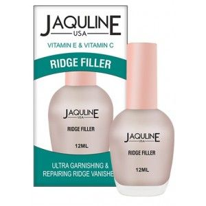 Buy Jaquline USA Ridge Filler  - Nykaa