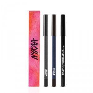 Buy Nykaa Galaxy Eyes Combo - Nykaa