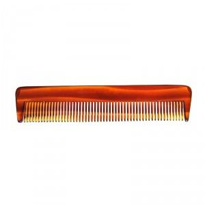 Buy Delight 20 Cellulose Acetate Dressing Comb - Nykaa