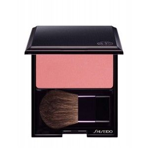 Buy Shiseido Luminizing Satin Face Color - Nykaa