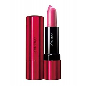 Buy Shiseido Perfect Rouge Tender Sheer Lipstick - Nykaa