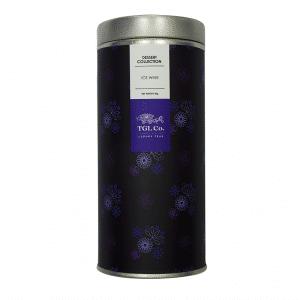 Buy TGL Co. Ice Wine Tea - Nykaa
