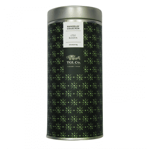 Buy TGL Co. Little Buddha Tea - Nykaa