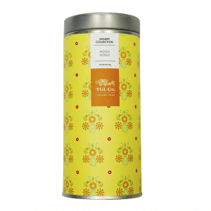 Buy TGL Co. Mogo Mogo Tea - Nykaa