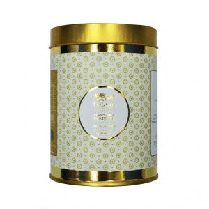 Buy TGL Co. China Jasmine Tea - Nykaa