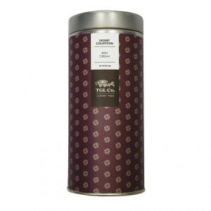 Buy TGL Co. Irish Cream Tea - Nykaa