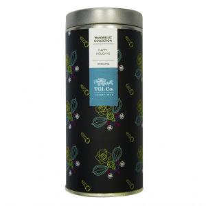 Buy TGL Co. Happy Holidays Tea - Nykaa