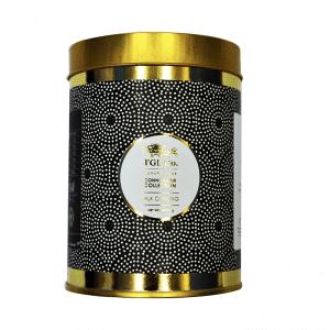 Buy TGL Co. Milk Oolong Tea - Nykaa