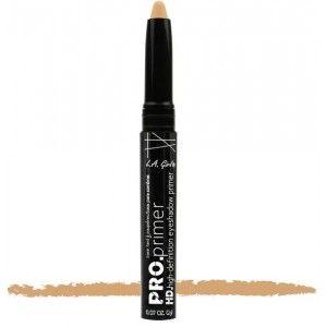 Buy L.A Girl HD Pro Primer Eyeshadow Stick - Nykaa
